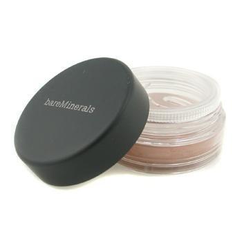 i.d. BareMinerals Multi Tasking Minerals SPF20 ( Concealer or Eyeshadow Base ) - Honey Bisque