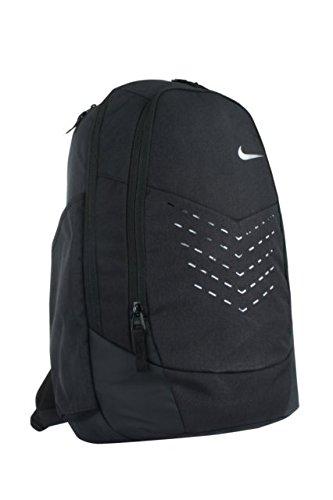 Nike Vapor Energy Backpack BA5477-010 BA5477-010