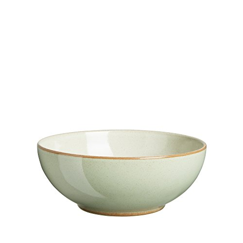 denby-17-cm-heritage-orchard-soup-and-cereal-bowl-green