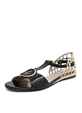 afc72bc807d5 MarcLoire Women   Girls Footwear Flats Sandal