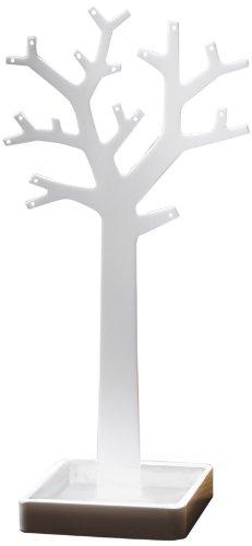compactor-bath-ran6047-arbre-porte-bijoux-polystyrene-blanc