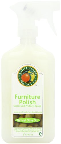 earth-friendly-furniture-polish-500-ml-pack-of-3