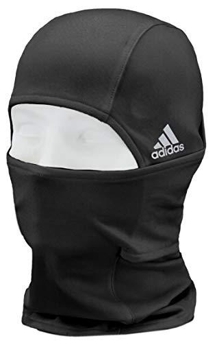 adidas Alphaskin Balaclava, Thermal Hood, Sturmhaube Heatgear Hood
