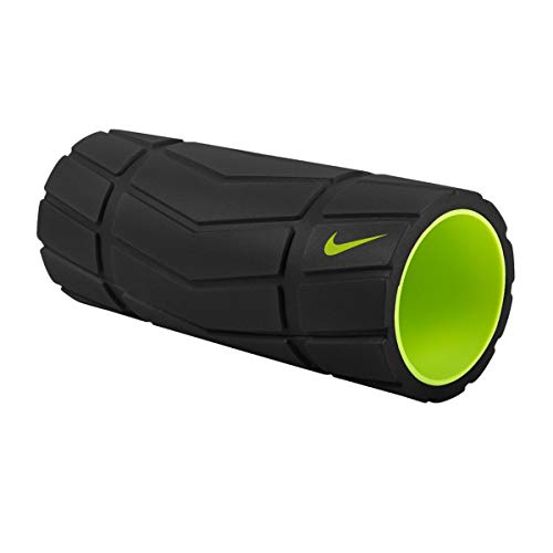Nike Unisex - Erwachsene Bottle, Multicolor, One Size (Massage-roller-handschuh)