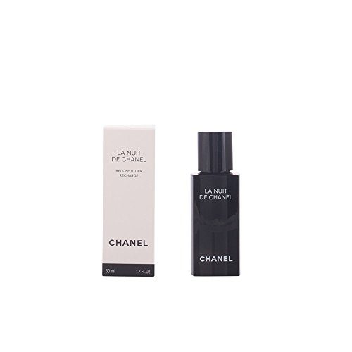 Chanel LA Nacht Creme - Damen, 1er Pack (1 x 50 ml)