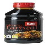 Lima Tamari (500 ml) - Bio