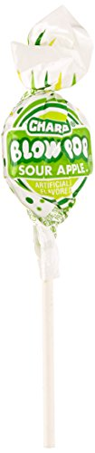 charms-sour-green-apple-blow-pop-48er-pack-48-x-184g-
