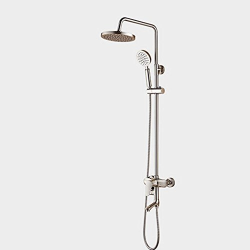 xg-todos-los-banos-de-cobre-ducha-establecer-tercer-engranaje-boquilla-de-ducha-de-agua-del-grafico-