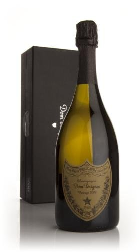 dom-perignon-millesime-2000-champagne