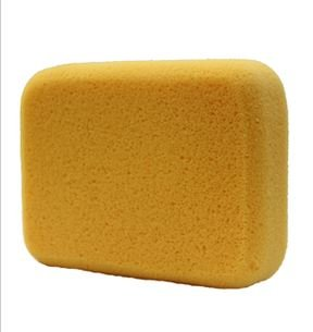 extra-large-premium-grout-sponge-3-pack