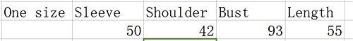 JOTHIN 2017 Donna Autunno Inverno College azteco Giuntura Maglieria Ispessimento Caloroso Slim Fit Maglia Jumpsuit Manica lunga Girocollo strette peloso Maglioni Blu