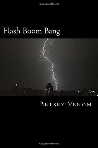 Flash Boom Bang - Venom Flash