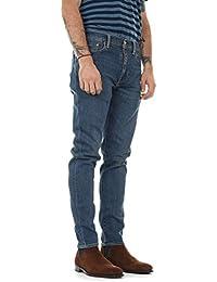 uk Levi's Jeans co Amazon Men Clothing xq5aYKEwF