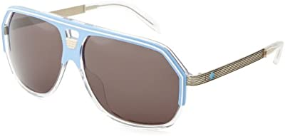 Gafas de sol Spy Bodega Light Blue Clear with C Grey