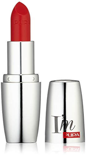 pupa-milano-im-pure-colour-lipstick-absolute-shine-flamboyant-orange-35-g