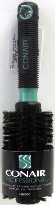 conair-pro-bulk-medium-round-brush-3-pack-haar-bursten-