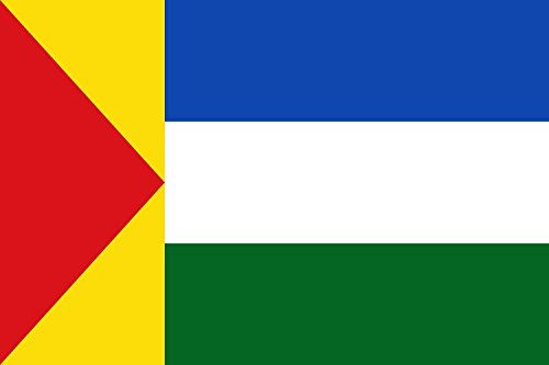 magflags-large-flag-rivas-davila-merida-venezuela-90x150cm-3x5ft-100-made-in-germany-long-lasting-ou