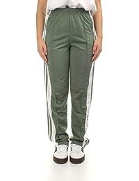 b8261ab62c Suchergebnis auf Amazon.de für: grüne hose damen - adidas: Bekleidung