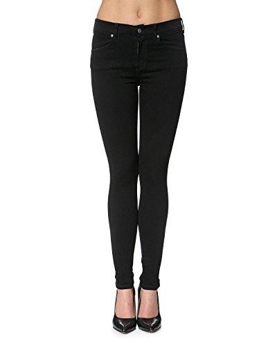 dr-denim-lexy-jeans