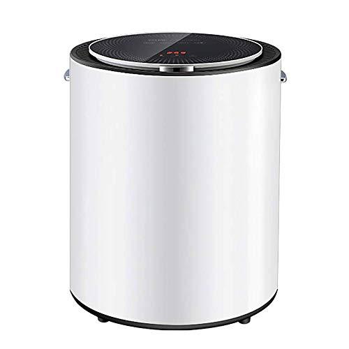 Secadora ropa Mini Calefacción Hogar UV Desinfección