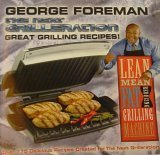 george-foreman-the-next-generation-great-grilling-recipes