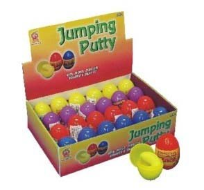bouncing-putty-in-tub