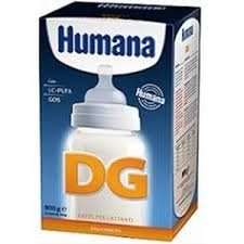 latte-per-neonati-primi-mesi-in-polvere-humana-dg-ex-digest-800-g