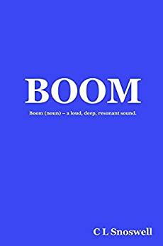 Como Descargar U Torrent Boom: Boom (noun) – a loud, deep, resonant sound. Mega PDF Gratis