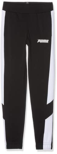 Puma Rebel Pants TR B Pantalones
