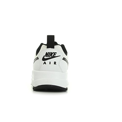31Rt1VRycSL. SS500  - Nike Air Max Muse, Men's Low-top