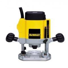 """Dewalt Dw615 110v 1/4"""" Router"""