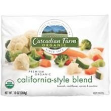 cascadian-farm-organic-premium-california-style-blend-vegetable-10-ounce-12-per-case-by-cascadian-fa