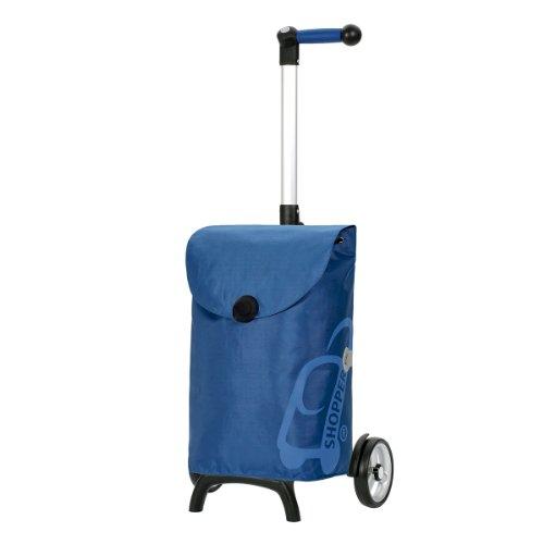original-andersen-unus-shopper-fun-pepe-blau-121-050-90