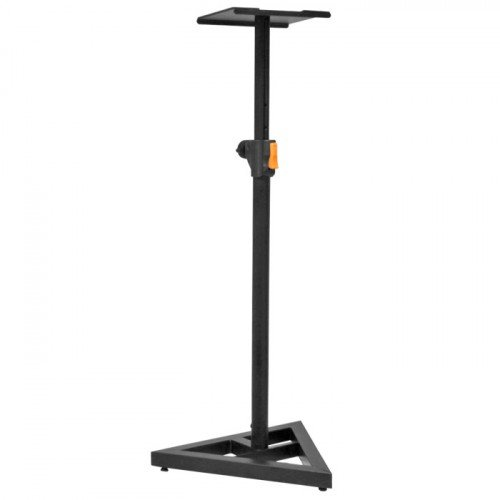 Bespeco PN90FL Monitor Stand