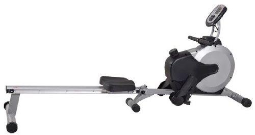 Asviva Ra11 Rower – Rowing Machines