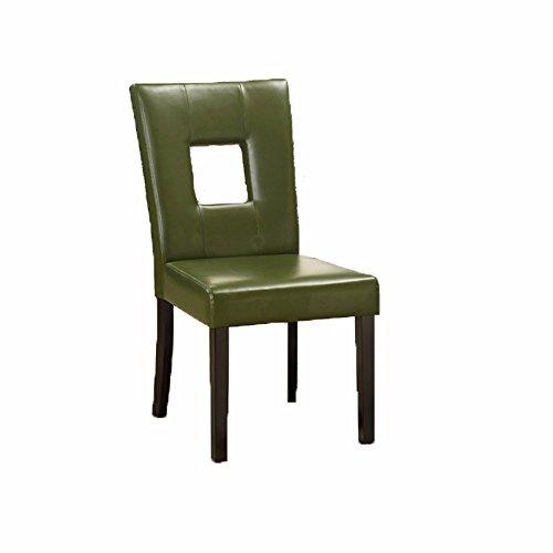 MQZM-Fatto a mano-Elegante e semplice tavoli da pranzo e sedie