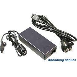 Notebook-Netzteil passend zu Packard Bell iGo 3000 Netzgerät (kein original) -