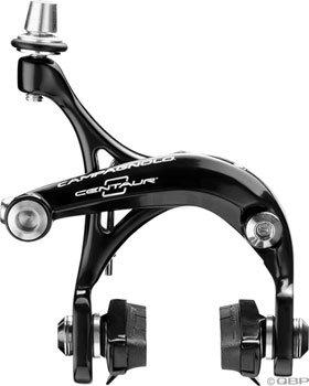 Campagnolo Centaur Dual-Set di Freni per Bicicletta