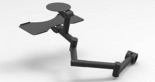 TRAK RACER Cockpit-Erweiterung für RS6 und RS8 Simulatoren