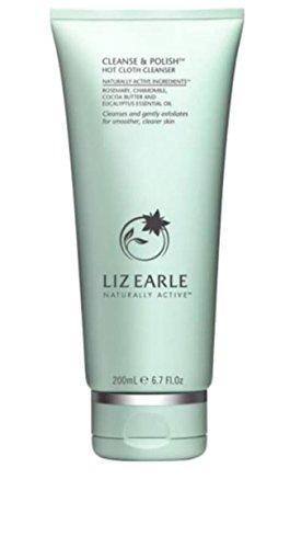 liz-earle-hot-cloth-cleanser-200-ml-no-mussola