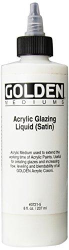 pro-art-mediums-golden-acrylic-satin-glazing-liquid-8-oz