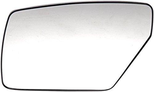 dorman-56564-nissan-quest-driver-side-plastic-backed-door-mirror-glass-by-dorman