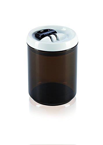 Leifheit 31205 Vorratsbehälter Fresh&Easy Kaffee