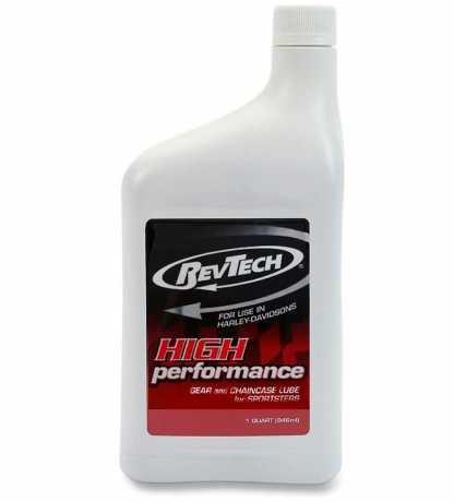 Olio cambio / frizione per Harley Davidson Sportst
