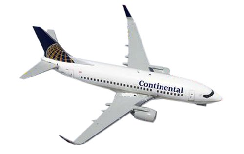 gemini-1-200-737-500-w-continental-airlines-n14645-japan-import