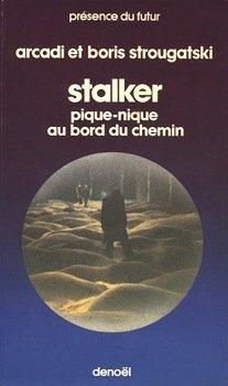 stalker-pique-nique-au-bord-du-chemin