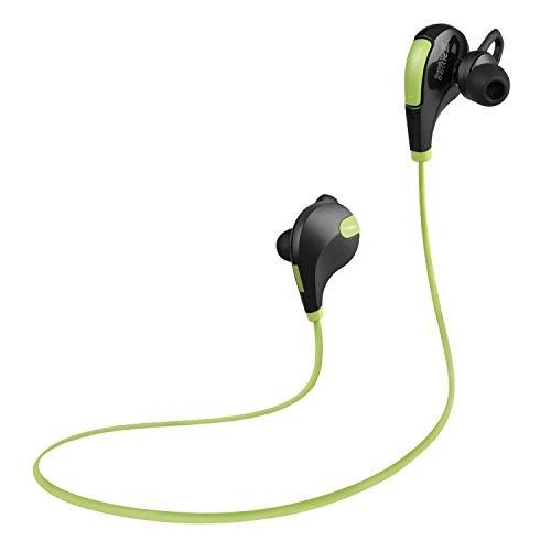 leshp-auriculares-deportivos-bluetooth-csr-41-con-microfono-para-manos-libres-cvc60-de-reduccion-de-
