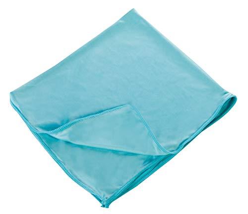 Tescoma 900674 Clean Kit Panno per Bicchieri in Microfibra, 50x42 cm