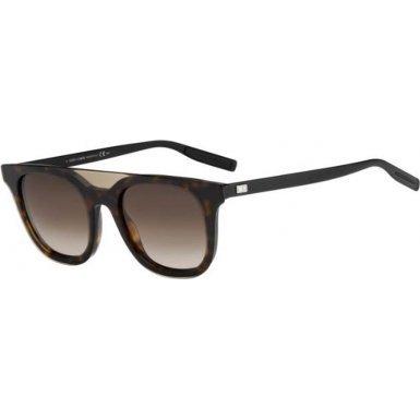 dior-homme-lunettes-de-soleil-pour-homme-blacktie-200s-n19-ha-kaki-black-tortoise
