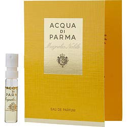 ACQUA DI PARMA by Acqua di Parma - MAGNOLIA NOBILE EAU DE PARFUM SPRAY VIAL - WOMEN